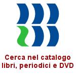 Catalogo RBB